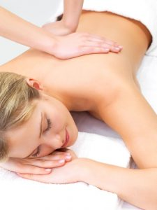 Massage Therapy Altamonte Springs fl