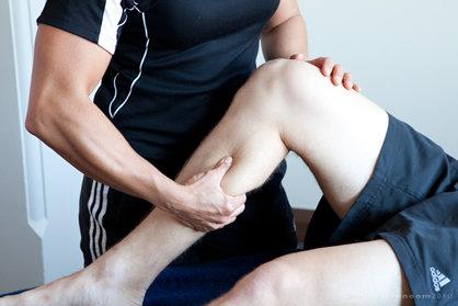Massage Services J Sterling S Salon Spa